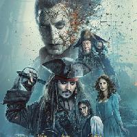 Home video (dvd e blu ray) – Principali uscite Ottobre 2017