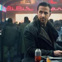 Diario di bordo di Rick Deckard, Blade Runner 2017, quasi 2018