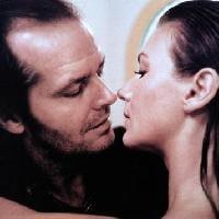 """Harvey Weinstein era un grande produttore """"malato"""" di sesso? Be', Stanley Kubrick era un """"misantropo"""" amante dell'umanità"""