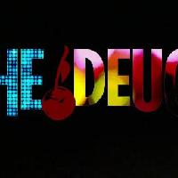 "In Serie (44) : ""<b>the Deuce</b>"" (stag. 1) : the Candy Store ('71)."
