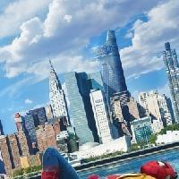Home video (dvd e blu ray) – Principali uscite Novembre 2017