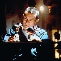 War with Grandpa, assieme a The Irishman, è il mio film più atteso ma vivo da uomo teso(ro)