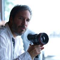 Denis Villeneuve dirigerà un nuovo adattamento di Dune