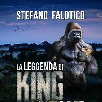 La leggenda di King Kong, anche la mia...