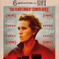 Gli Oscar 2018 di FilmTv.it: I risultati