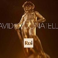 I David di Donatello 2018