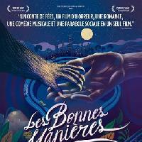 OLTRECONFINE#42: LA PRIMAVERA DEL CINEMA FRANCESE