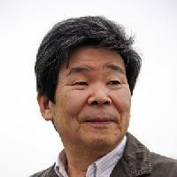 Ultimo saluto a Isao Takahata