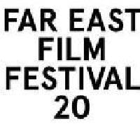 Far East Film Festival 2018: I vincitori