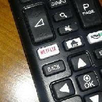 """Il bottone """"fine di mondo"""""""