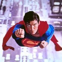 Buon Compleanno Superman!