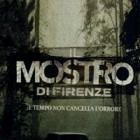 Il mostro di Firenze / Mini serie TV