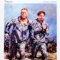 FATTI & RIFATTI#4: PAPILLON, o LA VOGLIA DI (SOPRAV)VIVERE DELLA FARFALLA