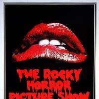 The Rocky Horror Picture Show – Il Cult Del Sensualismo