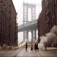 C'era una volta in America: meglio un sogno consolatore o la dura realtà?