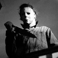 MY OWN PRIVATE MICHAEL MYERS