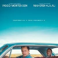 Festa del cinema di Roma 2018 - Rapporto di fine viaggio