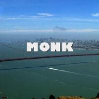 Figli di una serie minore (6) - Monk