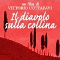 Dizionario del Turismo Cinematografico: Il Diavolo sulle Colline, le location