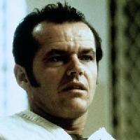 Tutto quello che non sapete degli ultimi miei quindici anni, e vi mostro in video storici, un j'accuse pazzesco, alla Jack Nicholson  Questa è una sparata epocale.