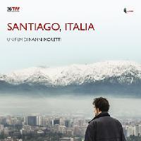 Torino Film Festival 36 - Cronache di un festival formato famiglia