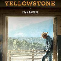 Yellowstone, il Grande Romanzo Americano
