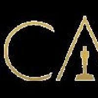 Oscar 2019: Le nomination