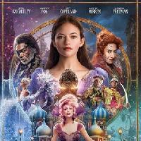 Home video (dvd e blu ray) – Principali uscite Febbraio 2019