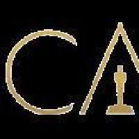 Oscar 2019: I premi