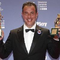 David di Donatello 2019: i premi