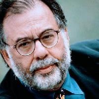 Gli 80 anni del grande Francis Ford Coppola, i quasi quarant'anni del Genius