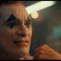 Prince of Darkness, il capolavoro assoluto di Carpenter e perché questa generazione aspetta in maniera febbricitante il Joker con Joaquin Phoenix?