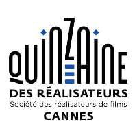 Quinzaine 2019: I film