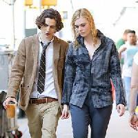 Il trailer del nuovo film di Woody Allen mi ha emozionato, mi pento da romantico Henry Hill? No, da uomo semplicemente d'onore