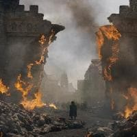 "In Serie (61.d) - ""Game of Thrones"" (stag. 8, ep. 6) - Hic Sunt Nos."