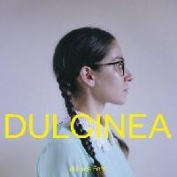 Sicilia Queer #9 - Day 2