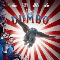 Home video (dvd e blu ray) – Principali uscite Luglio 2019