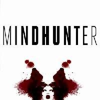 MINDHUNTER 2, tenetevi pronti per il 16 Agosto perché torna una delle migliori serie Netflix di sempre