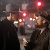 IN THE MOUTH OF SADNESS - Un mio cortometraggio e finalmente Motherless Brooklyn del grande Ed Norton