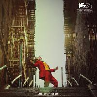 Venezia 76 - Arrivederci Lido