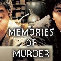 MEMORIES OF MURDER E PARASITE -- PARLIAMO UN PO' DEI DUE CAPOLAVORI DI BONG JOON-HO