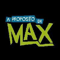 A proposito di Max - In ricordo di un amico