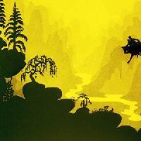 I Migliori Film d'Animazione della Storia del Cinema - Pt.1.1: I Migliori per ogni anno dal 1926