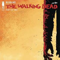 The Walking Dead - Riposa in pace #193