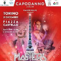 Dizionario del Turismo Cinematografico: Masters of Magic- La Magia del Cinema