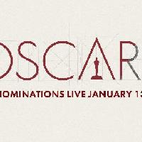 Oscar 2020: Le nomination