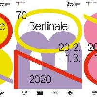 Berlino 2020: I film in Concorso