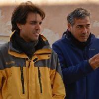 """Paolo Licata e la """"sua"""" Picciridda: Intervista esclusiva"""