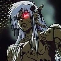 L'Arte di Hiroyuki Kitakubo: cyberpunk tra distopia e realtà storica