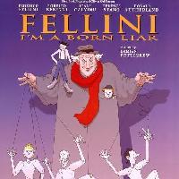 Il tassinaro e il poeta. Un viaggio intorno a Fellini